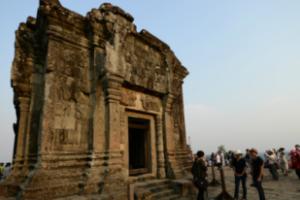 캄보디아 씨엠립
