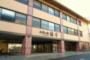 홋카이도 노보리베츠 미야비테이호텔