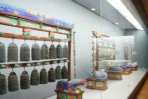 대만 국립고궁박물관