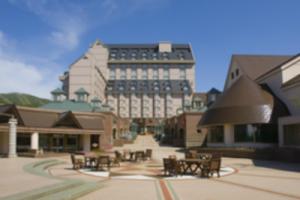 홋카이도 요이치 키로로 트리뷰트 포트폴리오 호텔